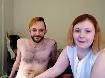 [09-04-20] sinspice chaturbate webcam