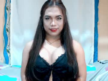 [06-06-20] maidforyouts chaturbate webcam record