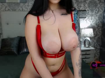 [17-03-20] ivy_lovel record private XXX show