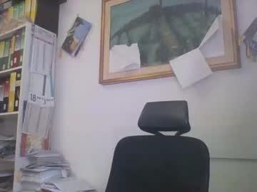[25-05-20] mikerachel2631 video with dildo