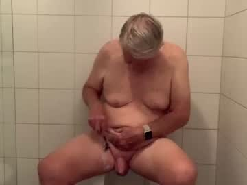 [23-09-20] _a_dick public webcam video from Chaturbate