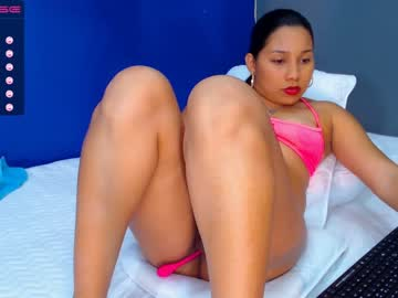 [23-09-20] dayana_curvy record private webcam from Chaturbate