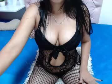 [21-07-20] tinna_flirty record webcam show from Chaturbate.com