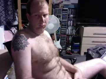 [02-01-20] popadom0507 private show from Chaturbate
