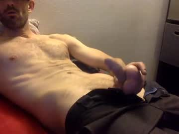 [16-03-20] jamesleandean record video with dildo from Chaturbate.com