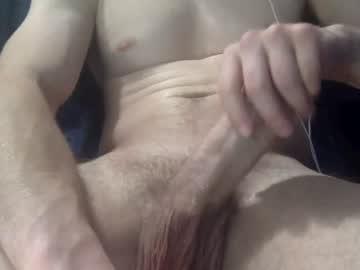 [23-02-20] longgdongg1 chaturbate nude