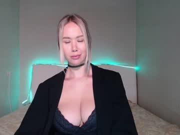 [20-01-21] beauty_monica chaturbate dildo record