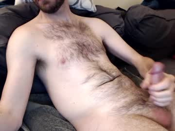 [20-01-20] bass1989 blowjob video from Chaturbate