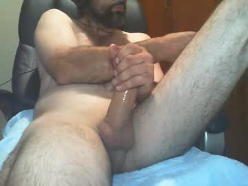 [06-08-20] tonynsw82 record video with dildo from Chaturbate