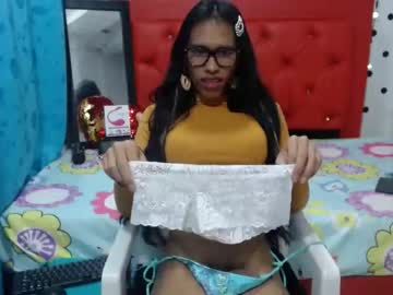 [02-07-20] mara_lovely_ webcam video from Chaturbate