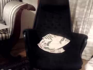 [11-09-21] cfnmfriendly record public show video from Chaturbate