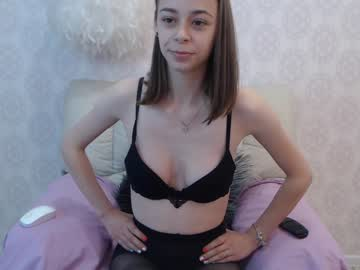 [03-06-20] lilyrose_ record premium show video from Chaturbate