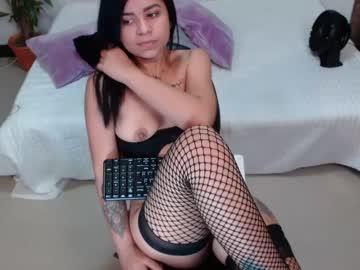 [18-11-20] _victoriaa record private sex video from Chaturbate.com