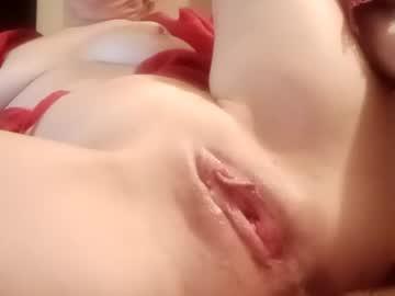 [07-02-21] naomi____ record private XXX video from Chaturbate
