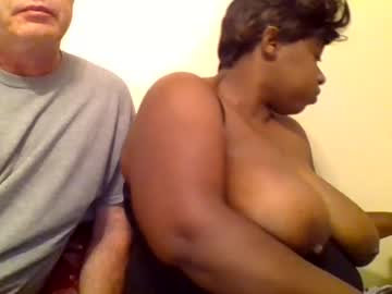 [06-12-20] sexyjandj private show from Chaturbate