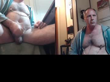 [09-04-20] hoosierdadddy4u cam video from Chaturbate