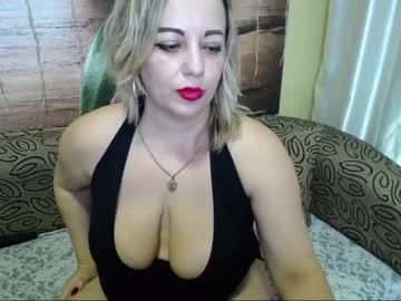 [20-01-21] mia_sweetdreams chaturbate public webcam
