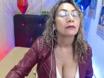 [16-05-21] yesi_hot record public show from Chaturbate.com