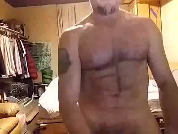 [08-01-20] tallahasman record show with cum from Chaturbate