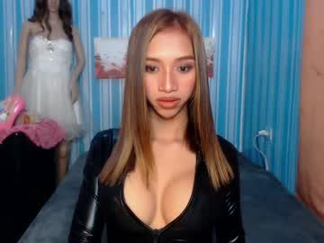 [11-01-21] kyliemarie20 private sex video
