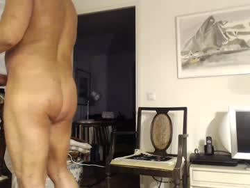 [09-09-20] cfnmfriendly video with dildo