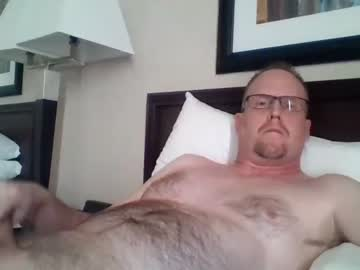 [01-03-20] hop3027 premium show video from Chaturbate