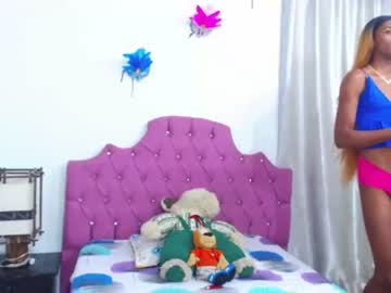 [06-06-20] samantacocks record webcam video from Chaturbate