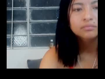 [28-09-21] sweetlatineslavex private sex show from Chaturbate