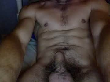 [03-06-20] mathieuxsara record webcam video