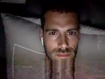 [08-07-20] frenchguyfromlyon private sex video from Chaturbate