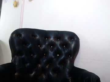 [29-05-20] salomebrownn record video from Chaturbate