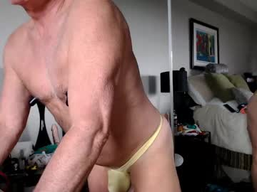[19-04-20] kinmic record cam show from Chaturbate
