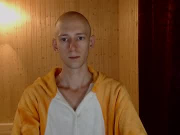[25-07-20] dreamy_osvald record private sex video from Chaturbate