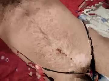 [23-12-20] showstripcum public webcam video