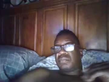 [31-08-21] trini1695 webcam show