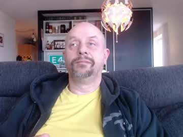 [18-11-20] hardmrlazy public webcam video from Chaturbate.com