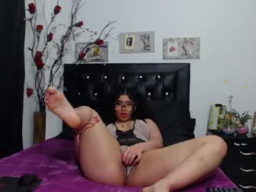 [29-05-20] valeria_james69 webcam video