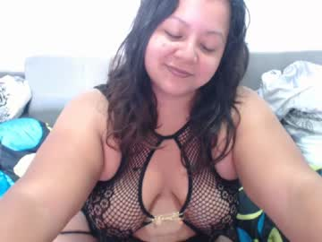 [09-08-20] leylasex19 record private from Chaturbate
