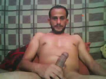 [27-11-20] moyad_xxx record video with dildo from Chaturbate