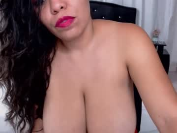 [29-05-20] angiesweet31 record cam show from Chaturbate.com