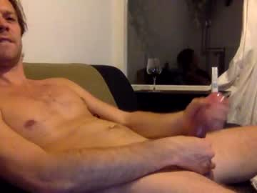 [22-07-20] ake84 video from Chaturbate.com