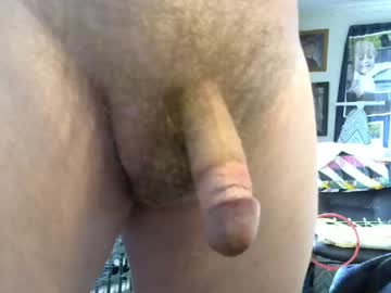 [27-11-20] bwc1979 chaturbate private