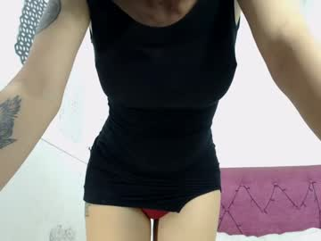 [13-07-20] gaby_sunflower10 chaturbate blowjob video
