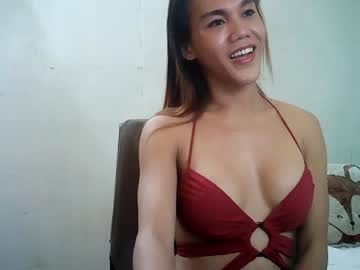[20-01-21] mo_onica private from Chaturbate