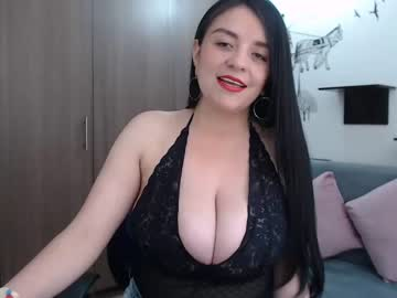 [17-01-20] kimberlyhot05 blowjob show from Chaturbate