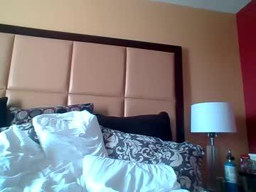 [05-04-20] 14u2nv69 record private webcam