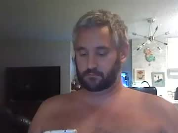 [21-10-21] big96740 private show from Chaturbate