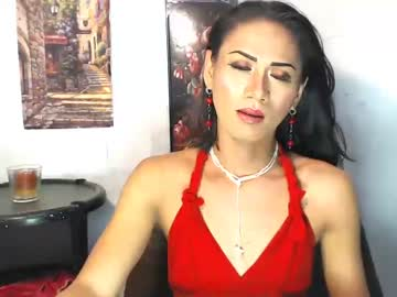 [27-01-20] asianlovetocumxxx record private show video from Chaturbate.com