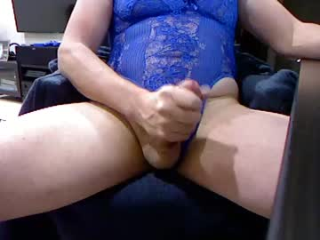 [13-07-20] sdgolf2010 record video with toys from Chaturbate.com