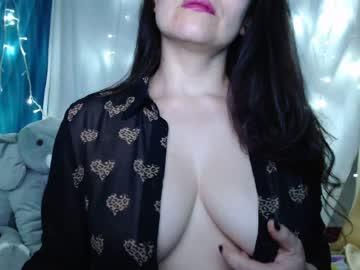 [15-06-20] ekaterina_sex chaturbate private record